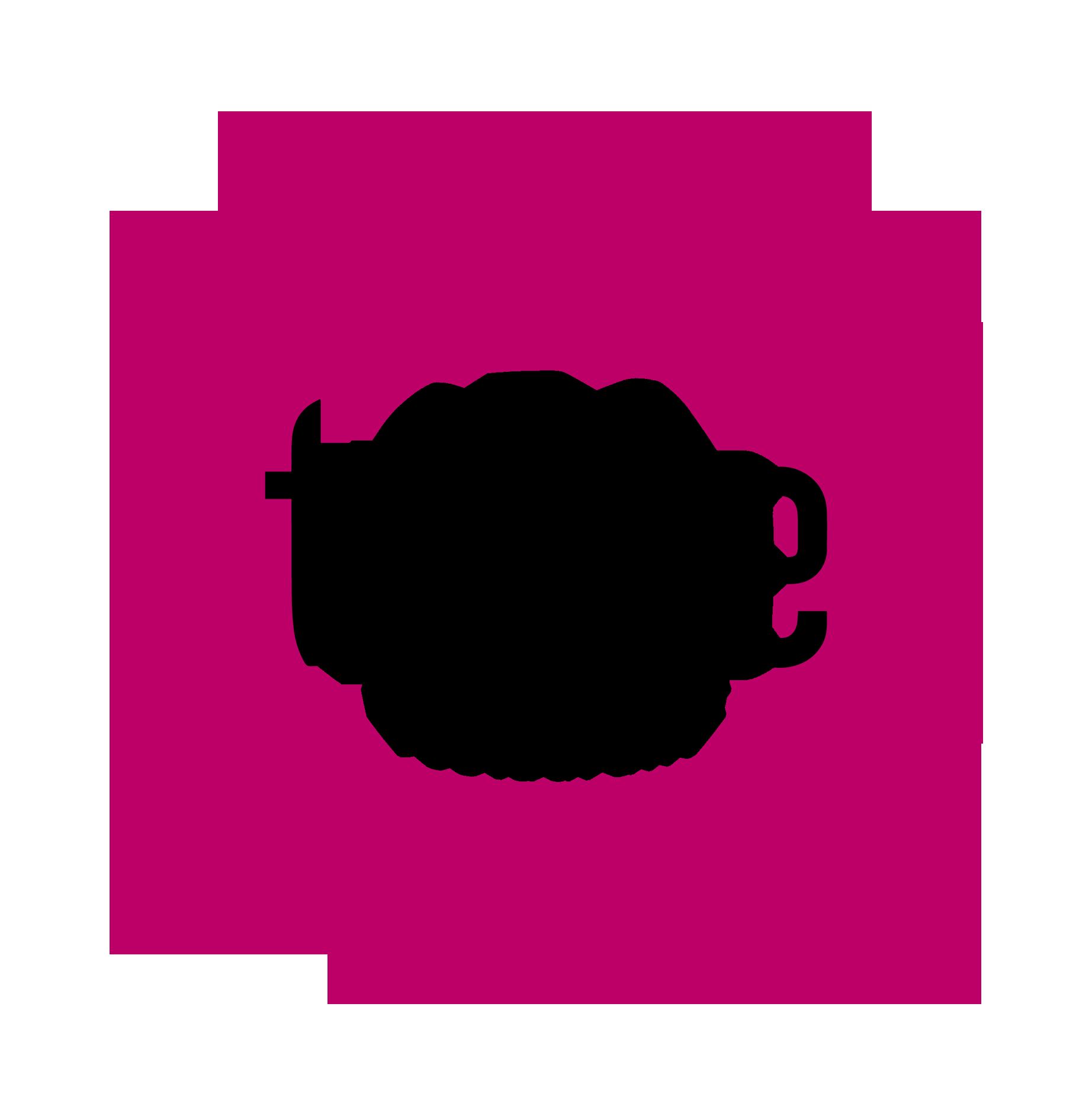 Logo Le Toane