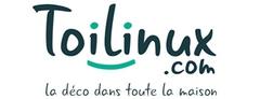 Logo SARL Toilinux