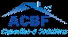 Logo Acbf
