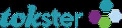 Logo Tokster