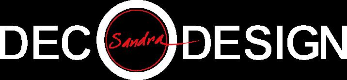 Logo Tony Giraud