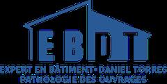 Logo Ebdt