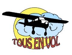 Logo Macon Air Service