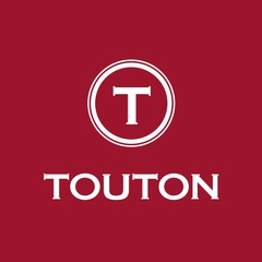 Logo Touton SA