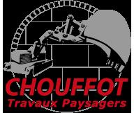 Logo Chouffot Tp