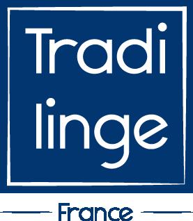 Logo Tradilinge