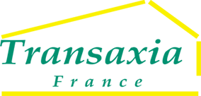 Logo Transaxia France