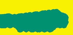 Logo Transaxia Finances
