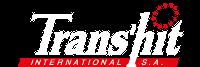 Logo Trans Hit International