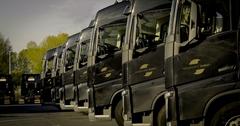 Logo Transports Duboc