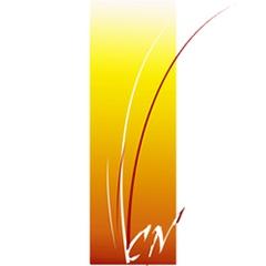 Logo Couleurs Nature