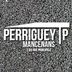 Logo Perriguey Tp