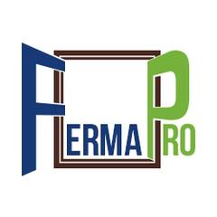 Logo Fermapro