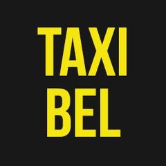 Logo Taxi Bel