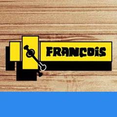 Logo SARL Francois