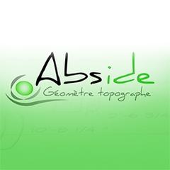 Logo Abside