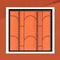 Logo Tuilerie Briqueterie de Chardat R Malmanche