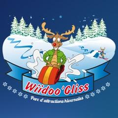 Logo Wiidoo Gliss