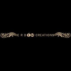 Logo Erdem Creations