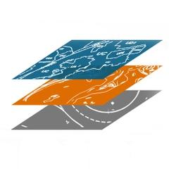Logo Cabinet Delplanque et Associes