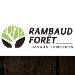 Logo Rambaud Foret