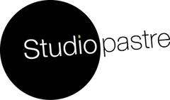 Logo Studio Pastre