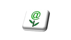 Logo Jardinerie du Terroir