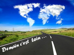 Logo Demain C'Est Loin