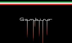 Logo Gambino