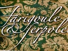 Logo Farigoule et Serpolet