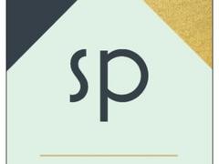 Logo Restaurant le Saint Pierre