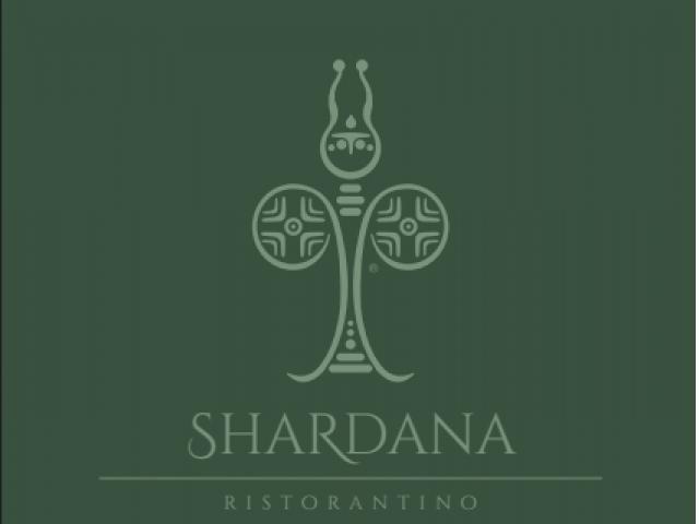 Logo Shardana