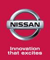Logo Garage Nissan