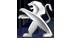 Logo SARL Ricci Autos