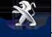 Logo Etablissements P Guiraud