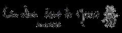 Logo Un Chien Dans le Marais