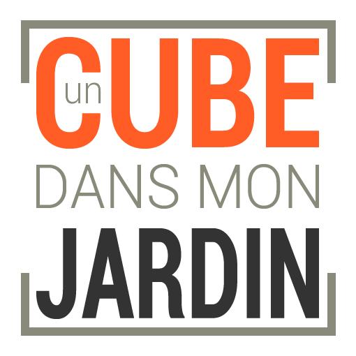 Logo Uncubedansmonjardin