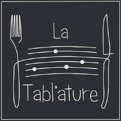 Logo Fam'Us
