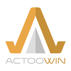 Logo Actoowin
