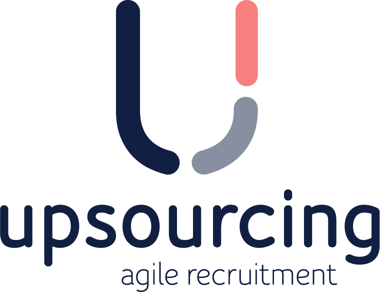 Logo Upsourcing