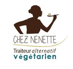 Logo Chez Nenette