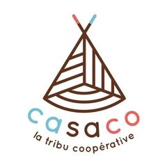 Logo Casaco