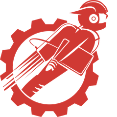 Logo Propulse It