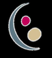 Logo 8Eme Continent