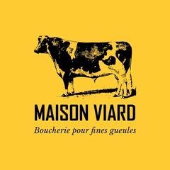 Logo Maison Viard