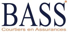 Logo Cabinet Bass