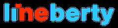 Logo Lineberty