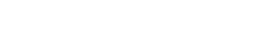 Logo Hs Aerospace Dijon