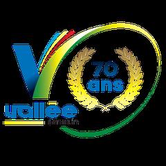 Logo Scarev
