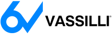 Logo Vassilli France
